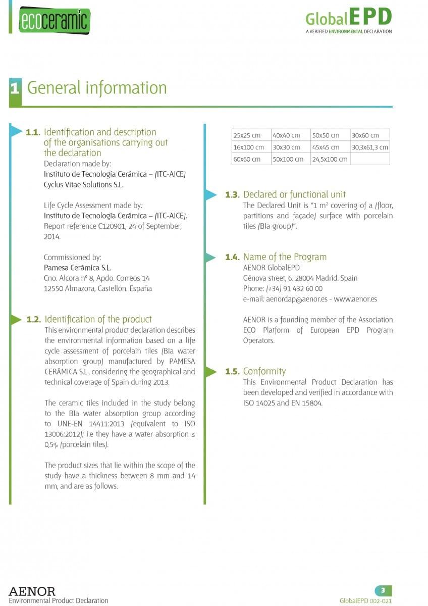 GlobalEDP 002-021 ENG ECOCERAMIC-3