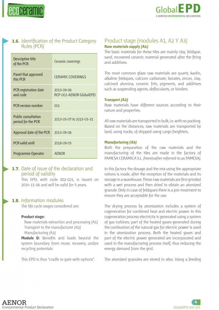 GlobalEDP 002-021 ENG ECOCERAMIC-4