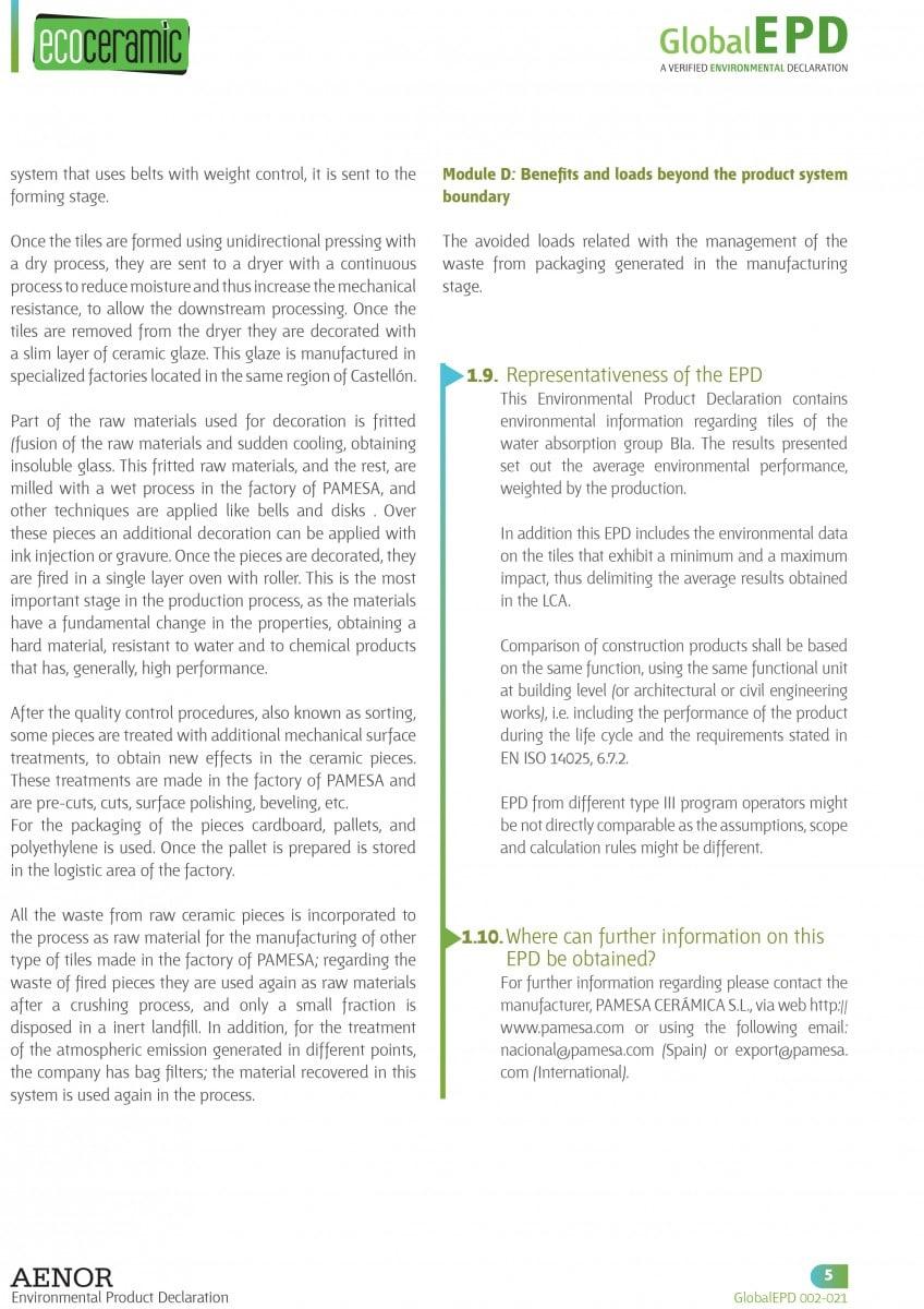 GlobalEDP 002-021 ENG ECOCERAMIC-5