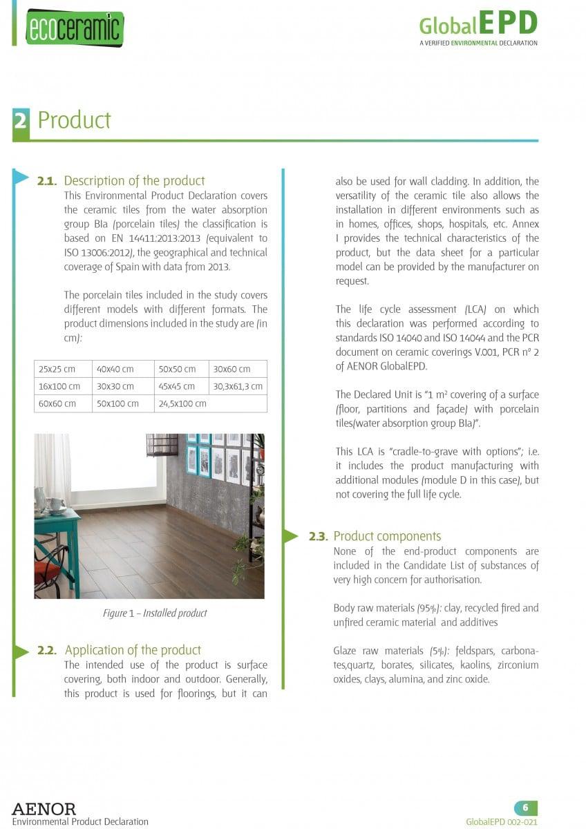 GlobalEDP 002-021 ENG ECOCERAMIC-6