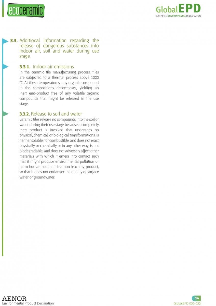 GlobalEDP 002-022 ENG ECOCERAMIC-14