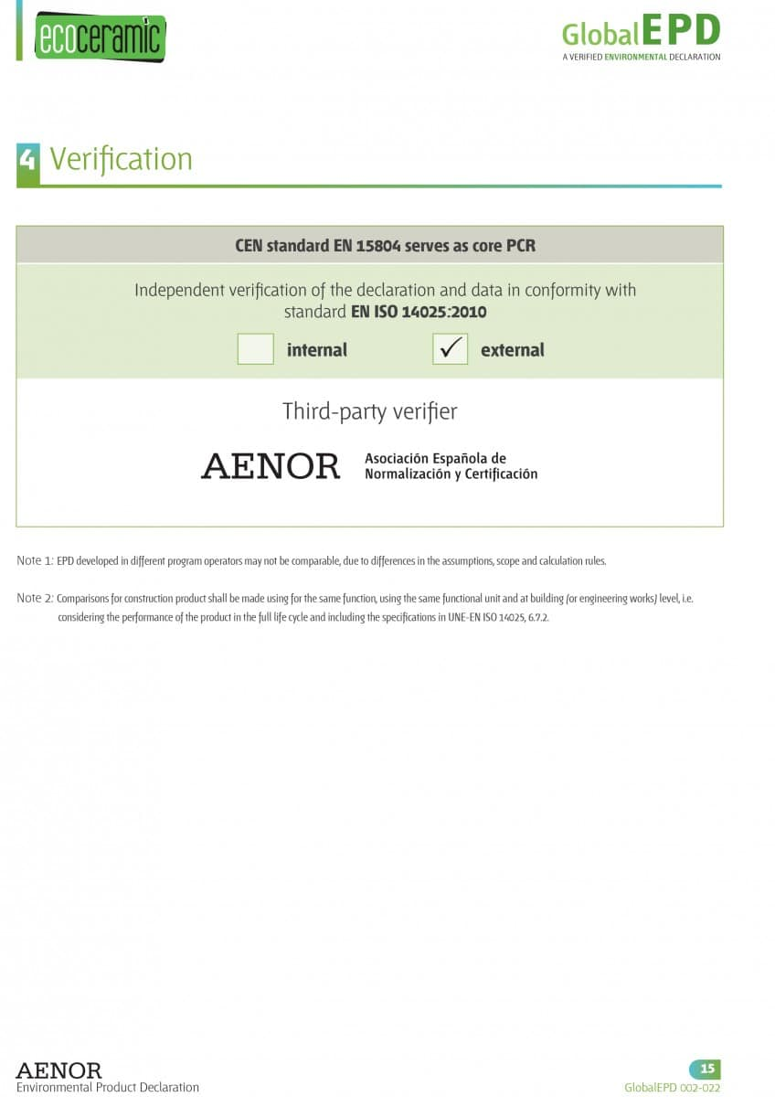 GlobalEDP 002-022 ENG ECOCERAMIC-15