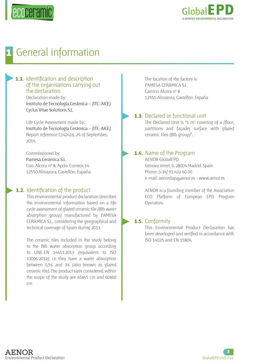 GlobalEDP 002-022 ENG ECOCERAMIC-3