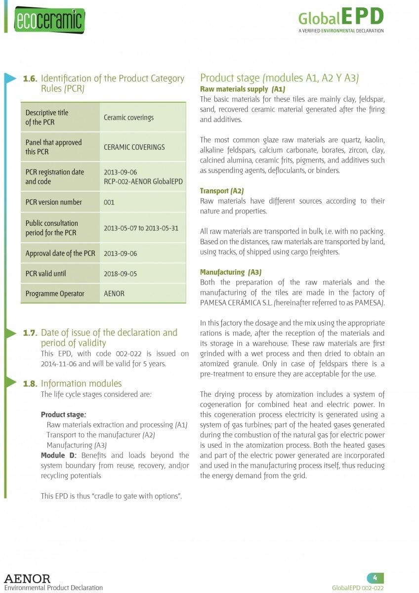 GlobalEDP 002-022 ENG ECOCERAMIC-4