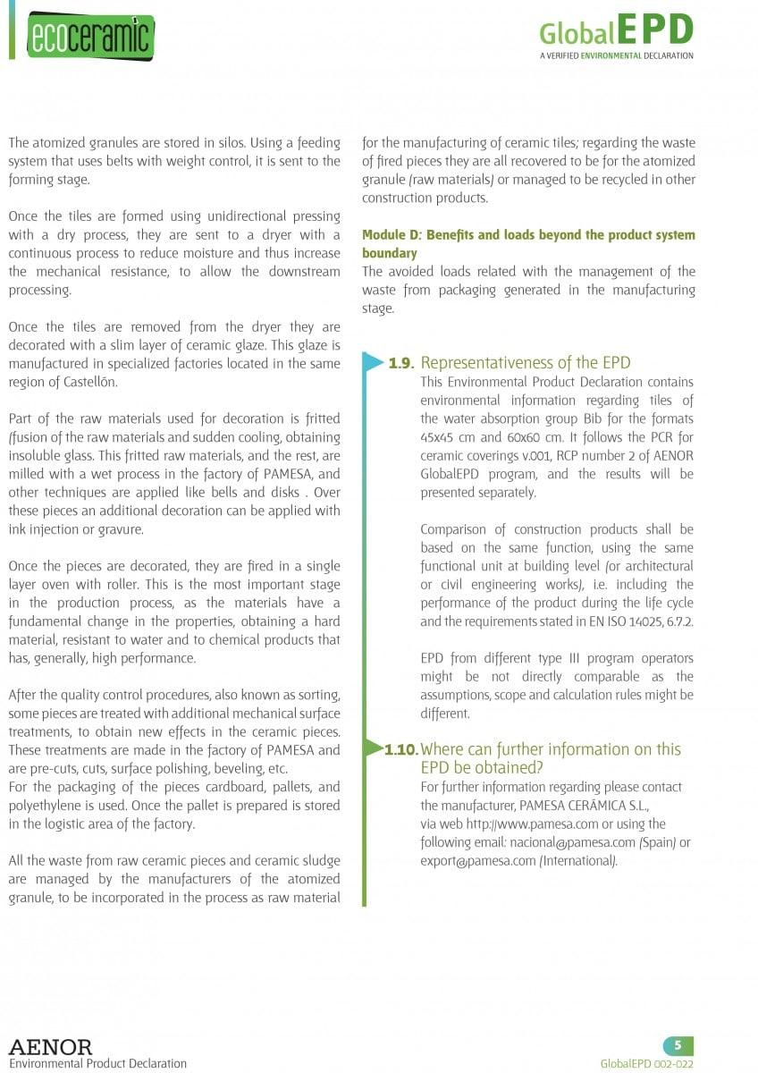 GlobalEDP 002-022 ENG ECOCERAMIC-5