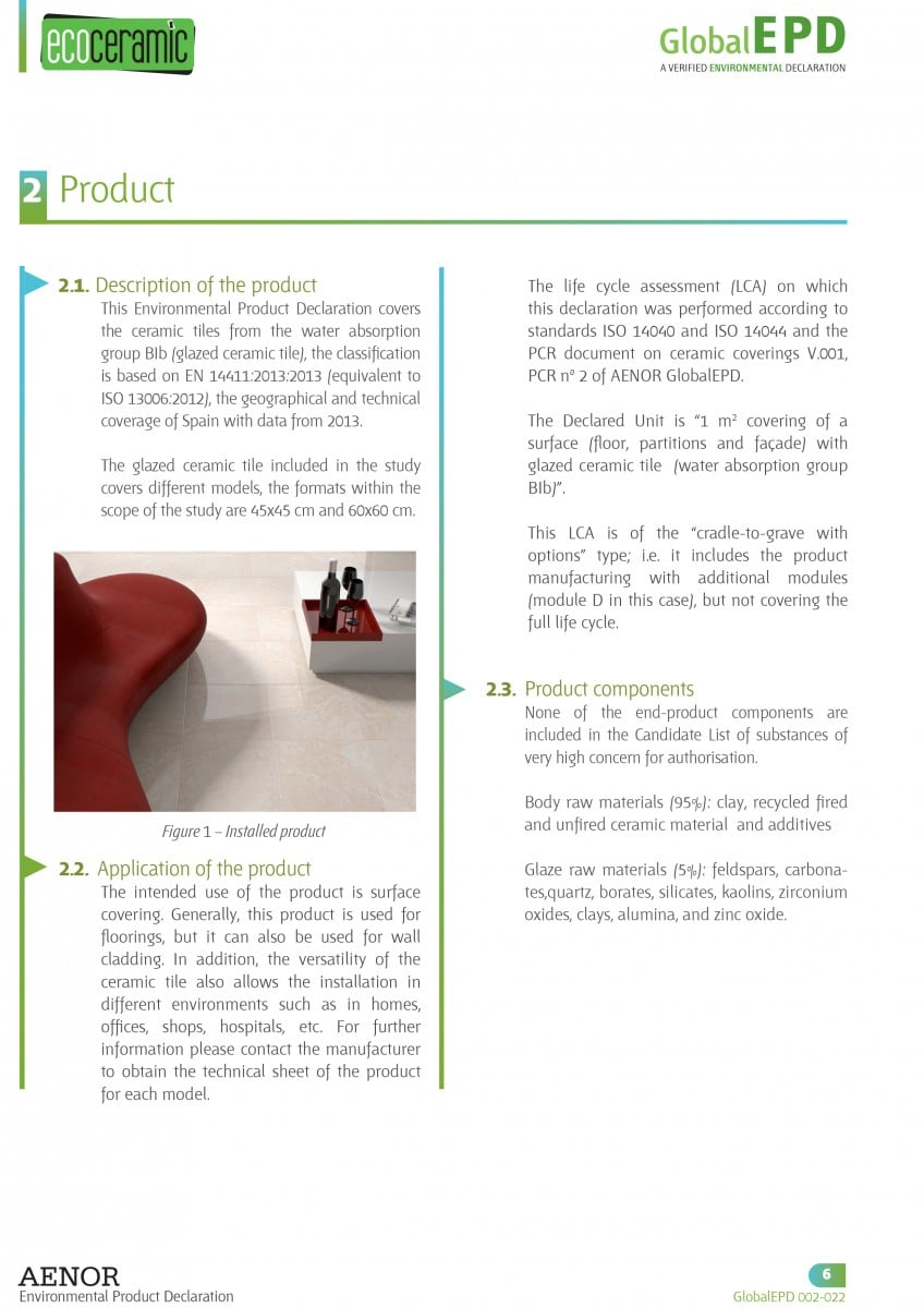 GlobalEDP 002-022 ENG ECOCERAMIC-6