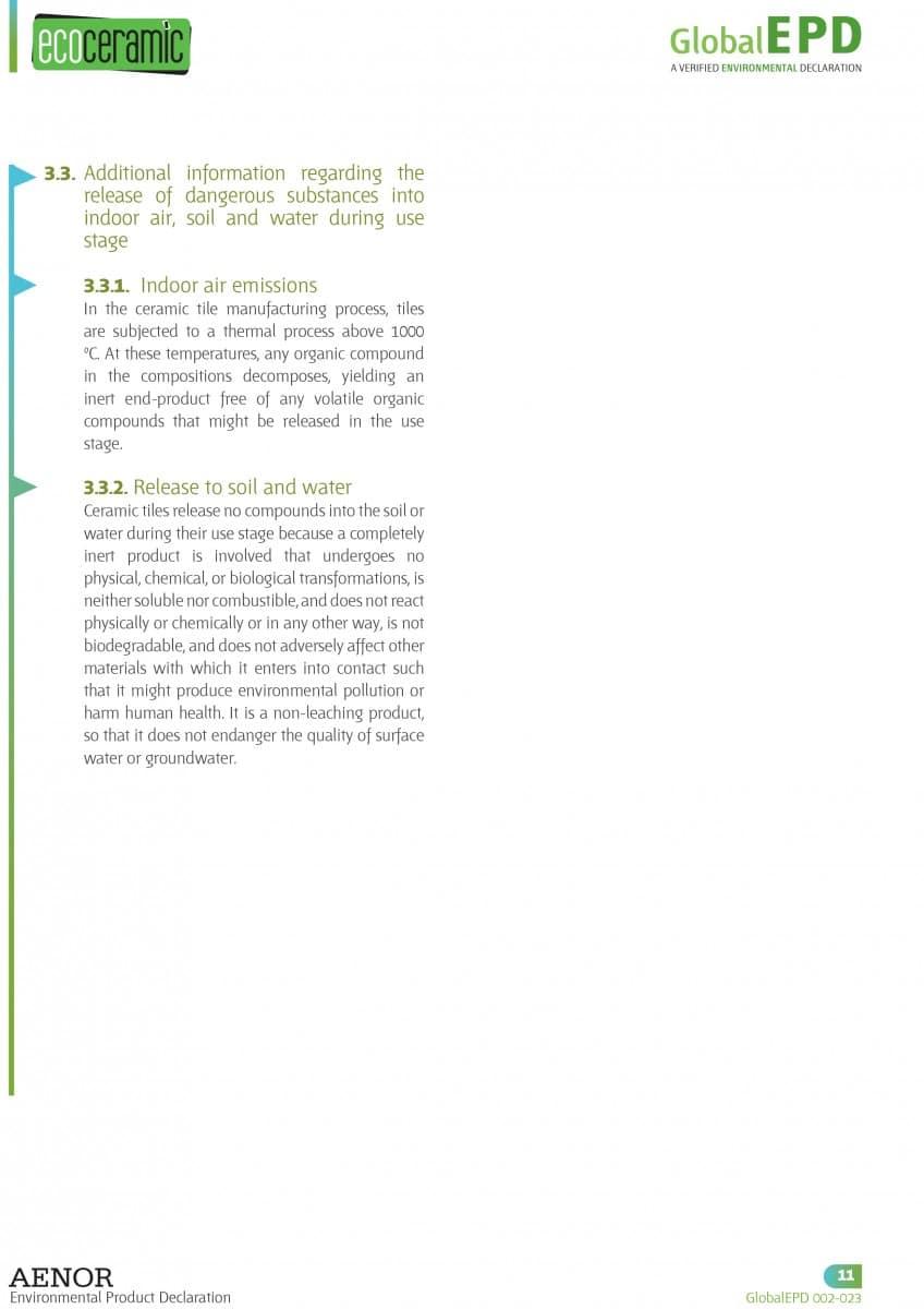 GlobalEDP 002-023 ENG ECOCERAMIC-11