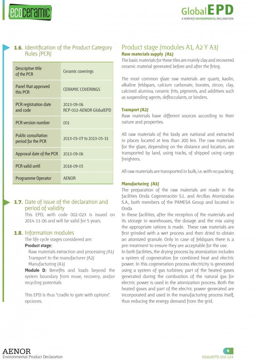 GlobalEDP 002-023 ENG ECOCERAMIC-4