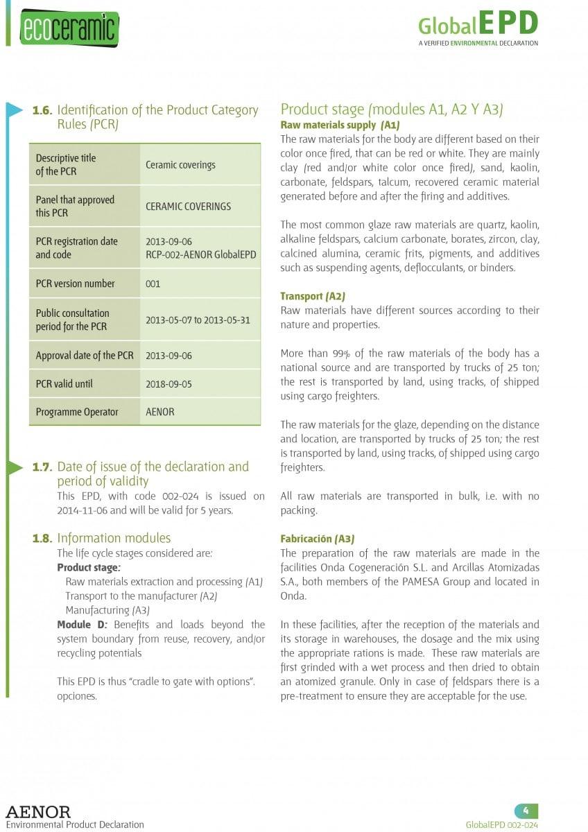 GlobalEDP 002-024 ENG ECOCERAMIC-4