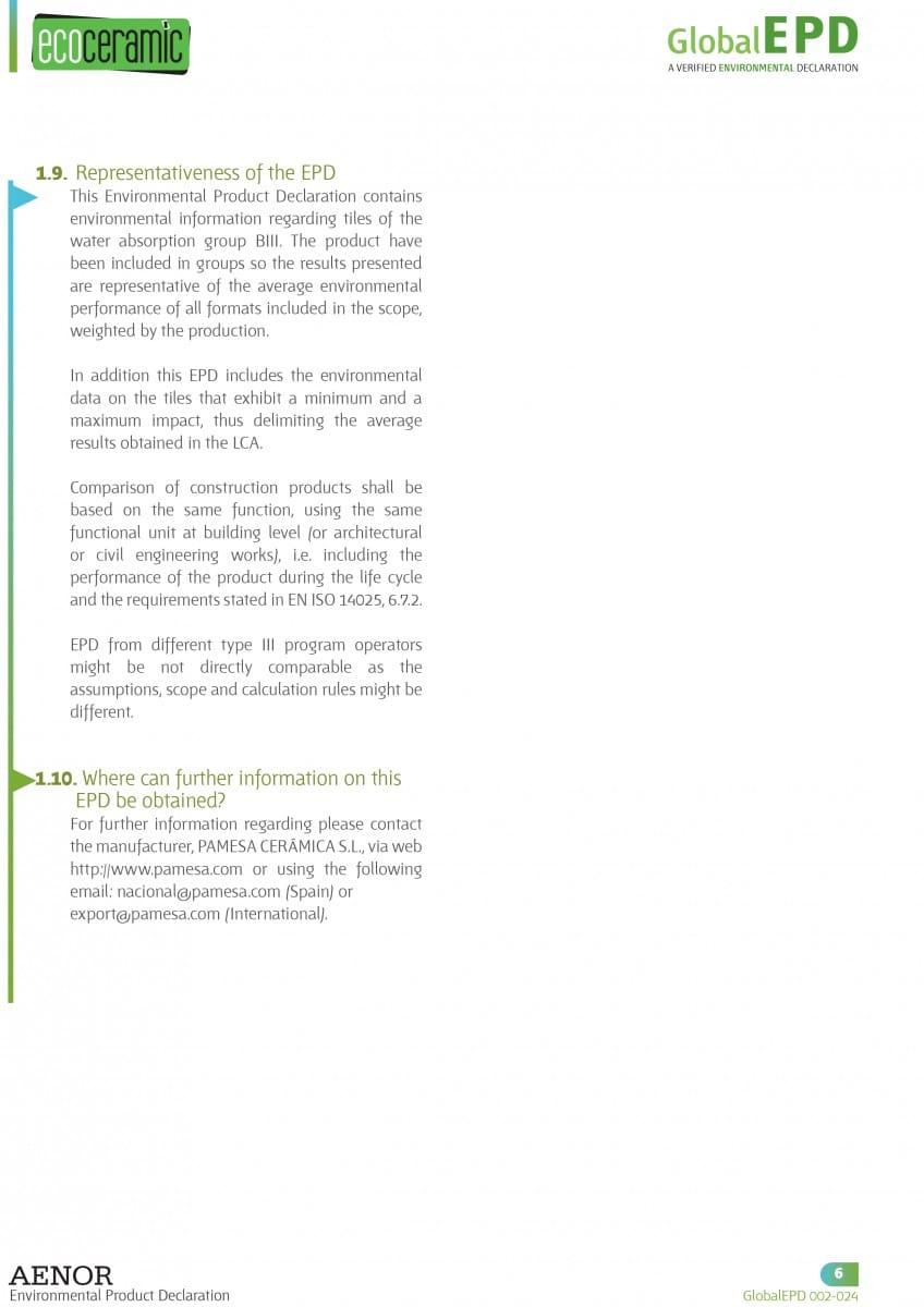 GlobalEDP 002-024 ENG ECOCERAMIC-6