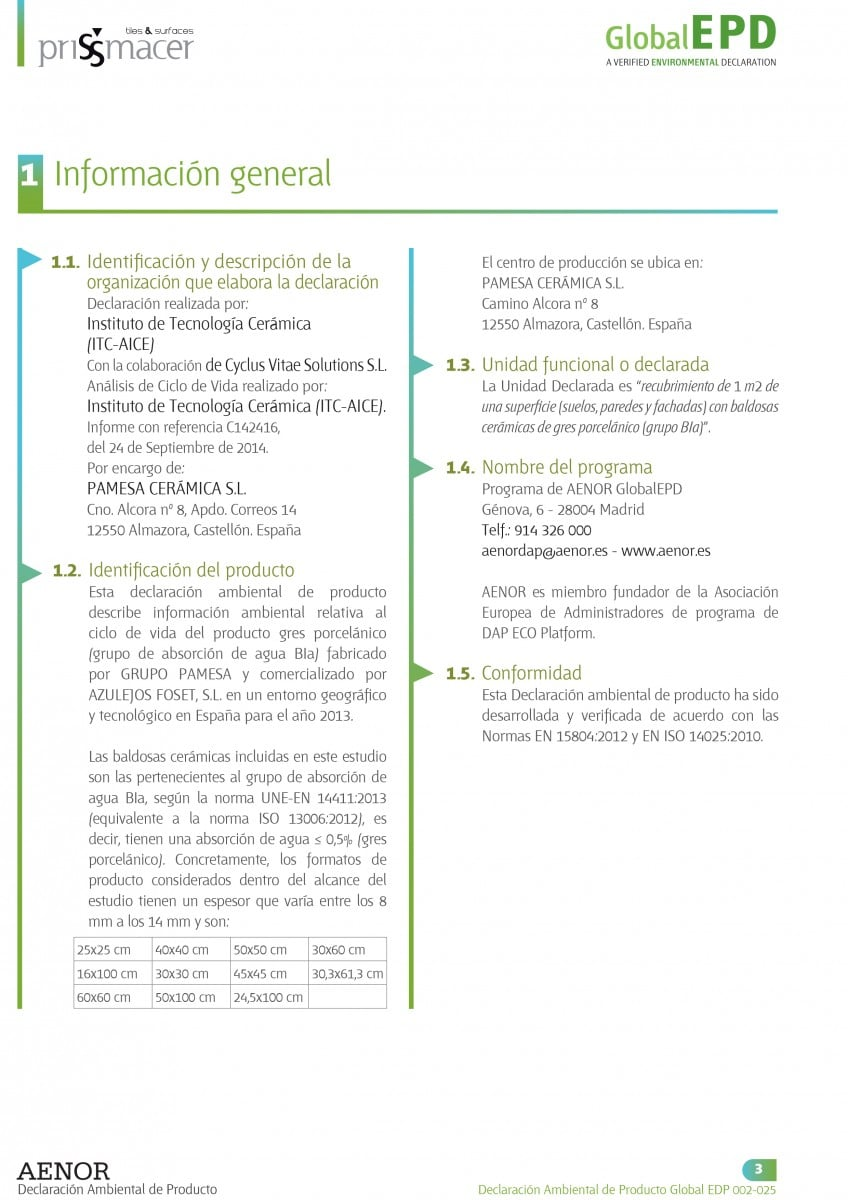 GlobalEDP 002-025 PRISSMACER-3