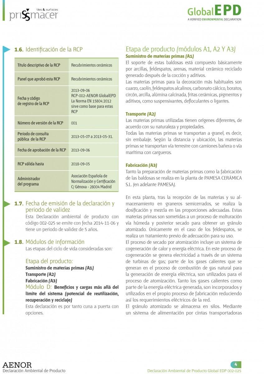 GlobalEDP 002-025 PRISSMACER-4
