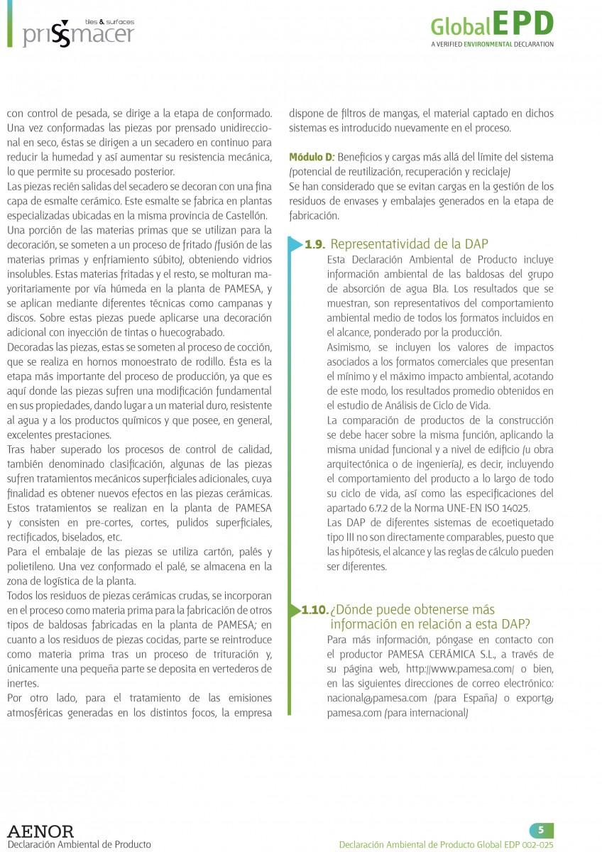 GlobalEDP 002-025 PRISSMACER-5