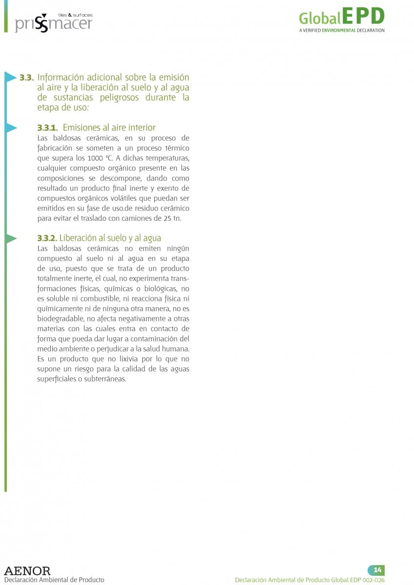 GlobalEDP 002-026 PRISSMACER-14
