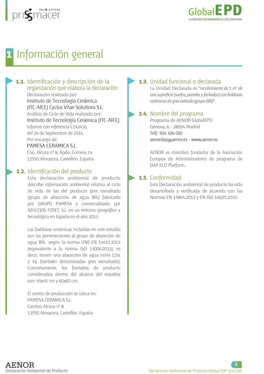 GlobalEDP 002-026 PRISSMACER-3