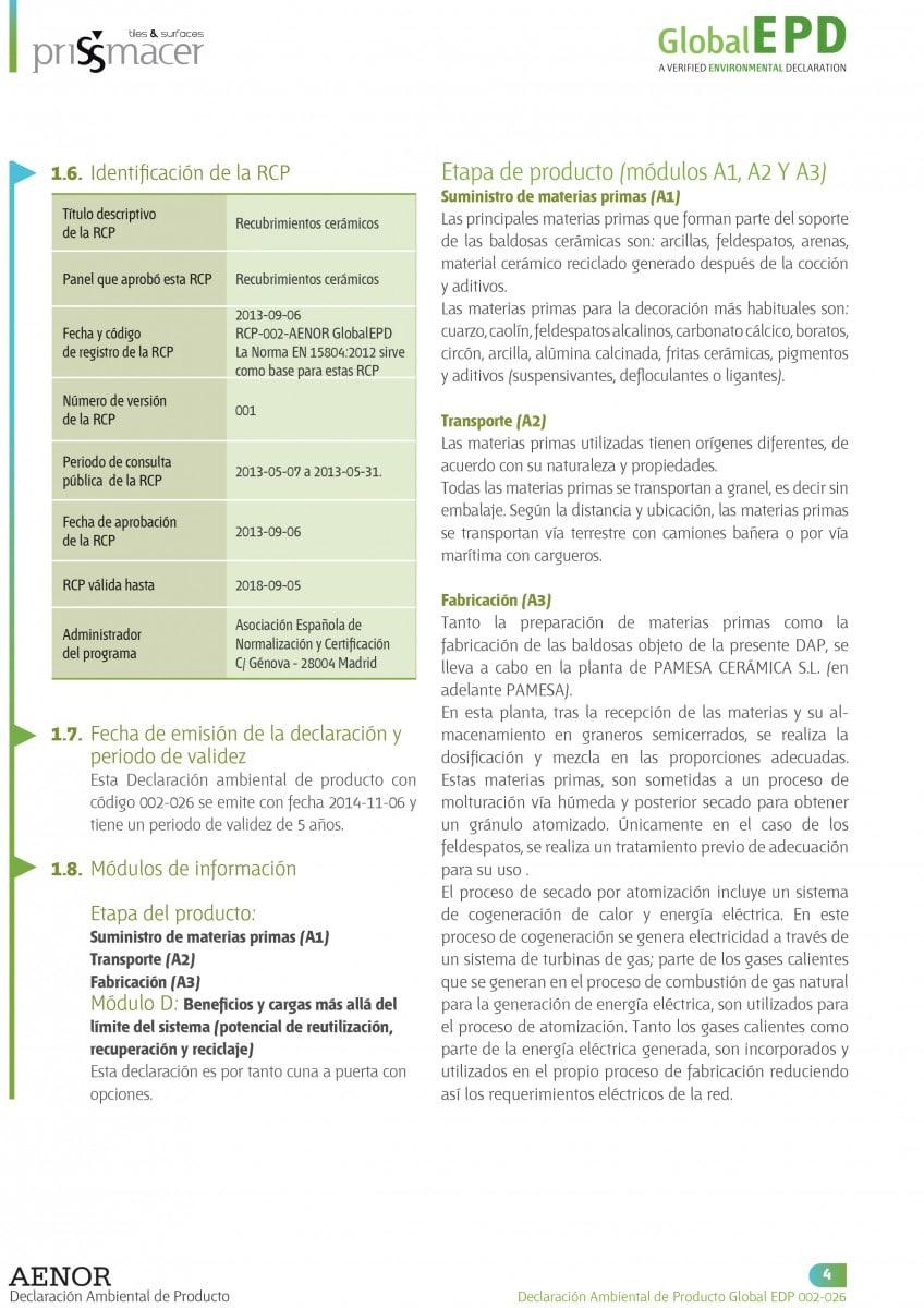 GlobalEDP 002-026 PRISSMACER-4
