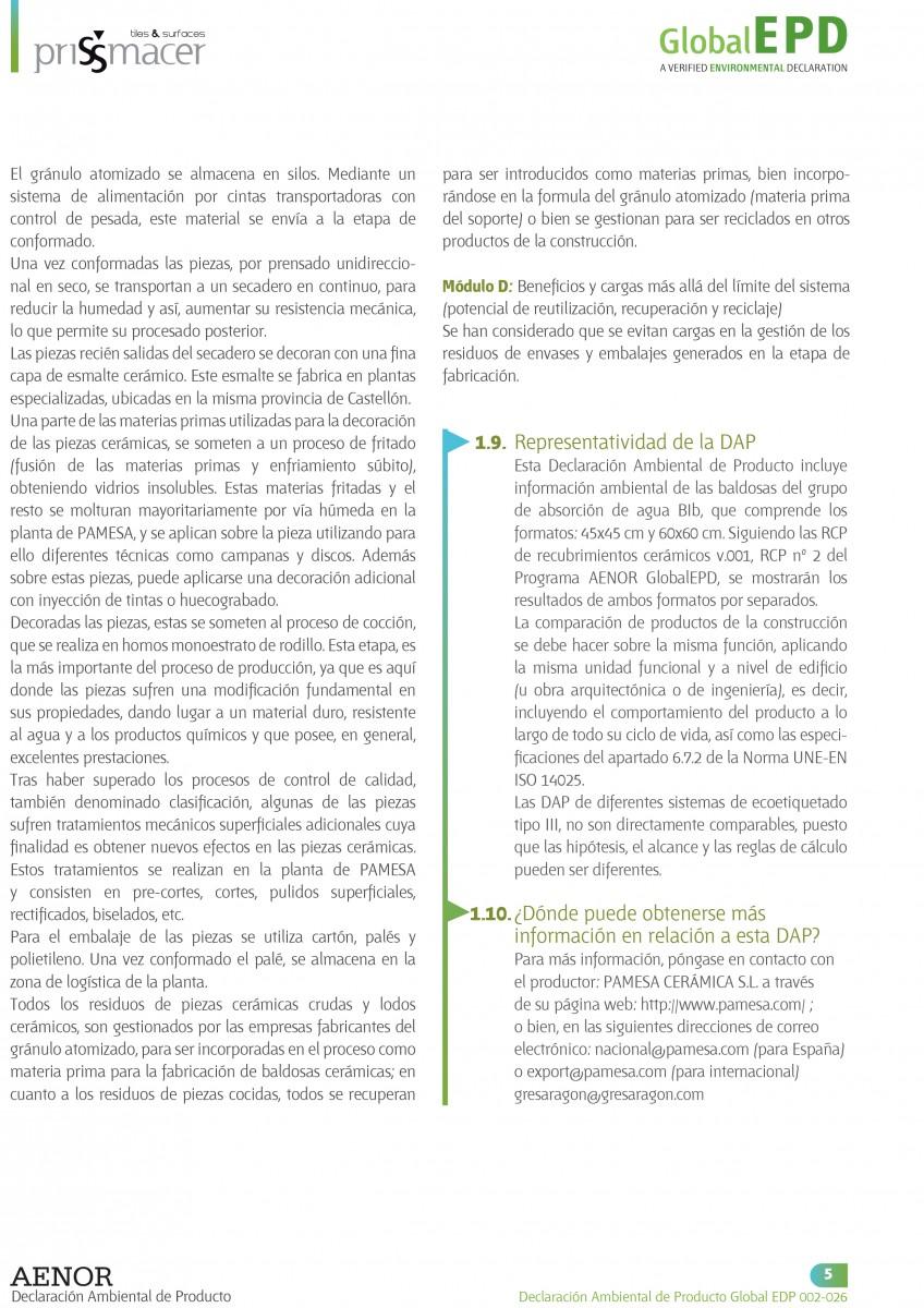 GlobalEDP 002-026 PRISSMACER-5
