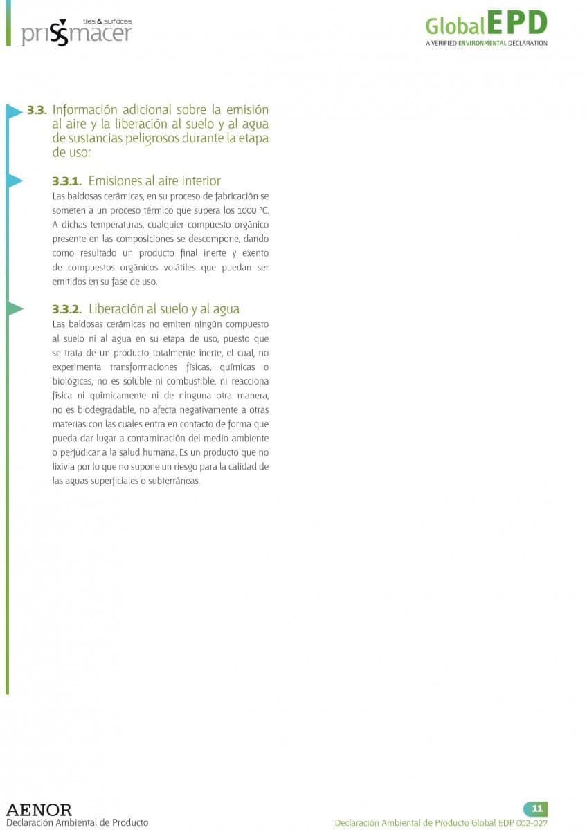 GlobalEDP 002-027 PRISSMACER-11
