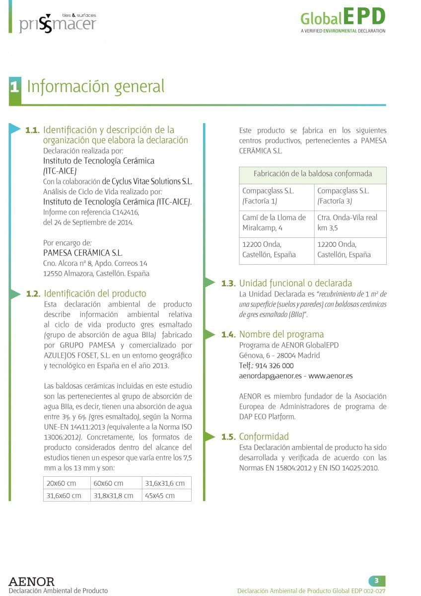 GlobalEDP 002-027 PRISSMACER-3