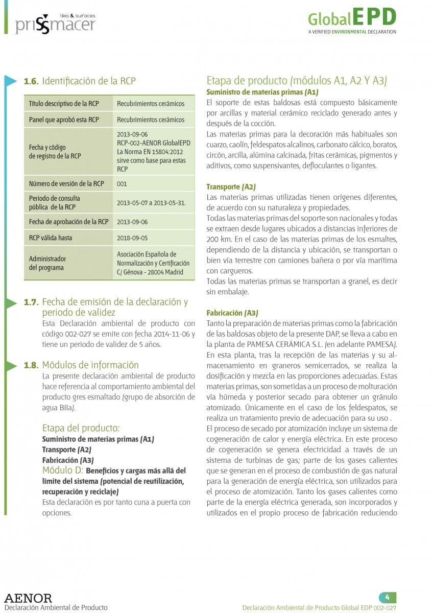 GlobalEDP 002-027 PRISSMACER-4