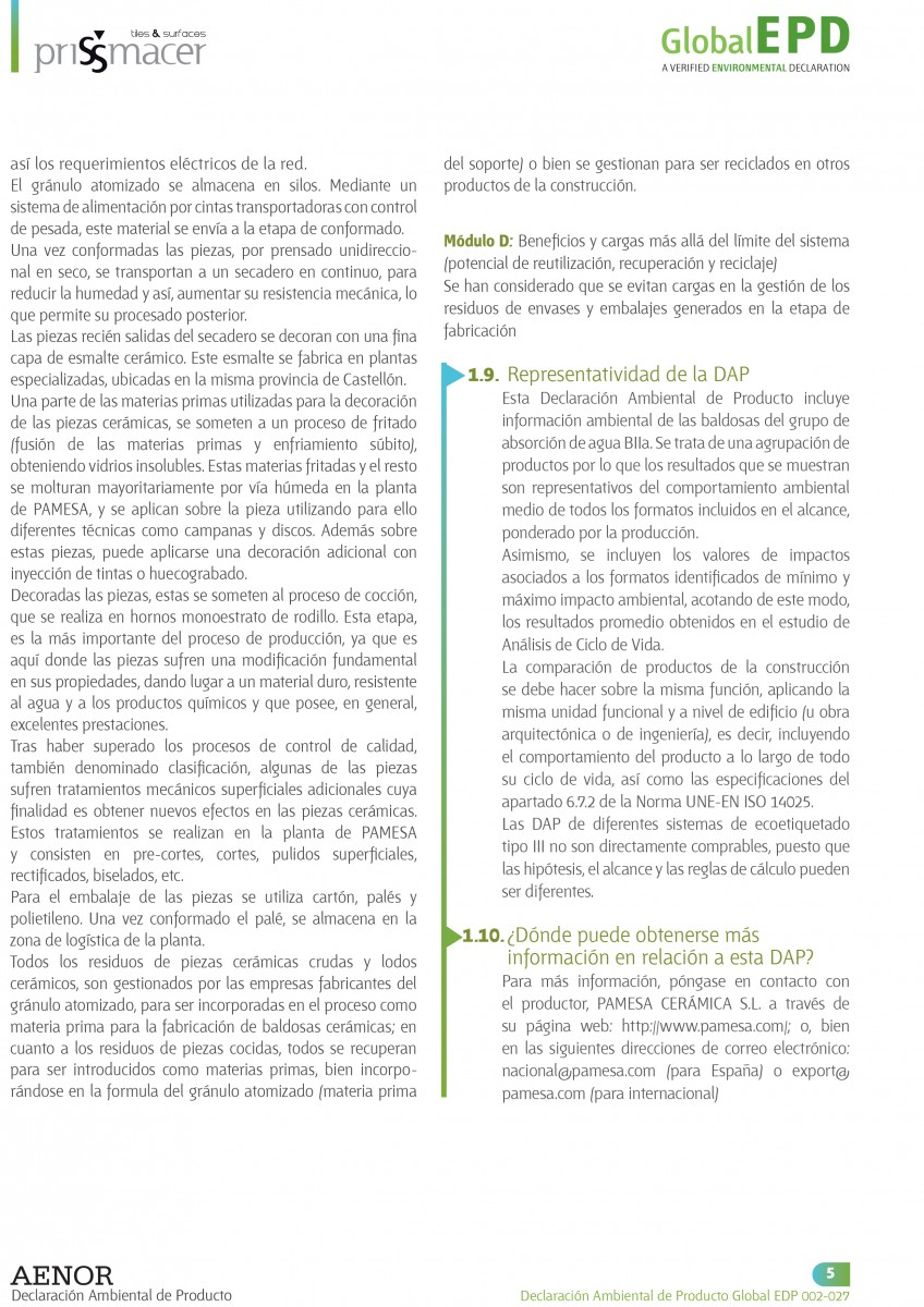 GlobalEDP 002-027 PRISSMACER-5