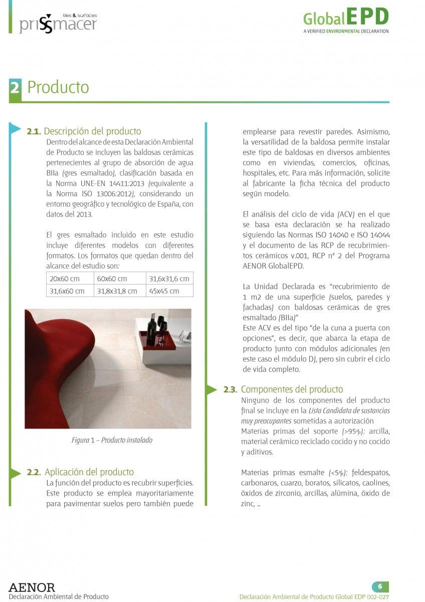 GlobalEDP 002-027 PRISSMACER-6