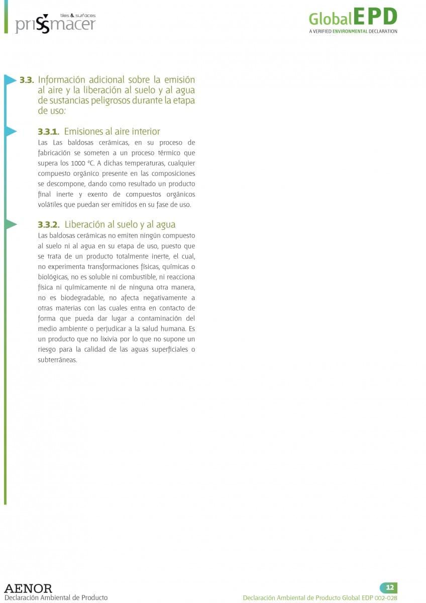 GlobalEDP 002-028 PRISSMACER-12