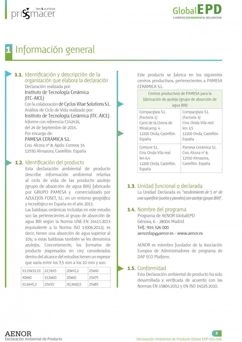 GlobalEDP 002-028 PRISSMACER-3