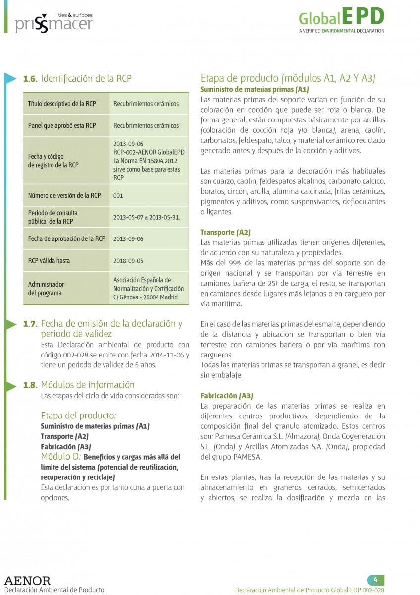 GlobalEDP 002-028 PRISSMACER-4