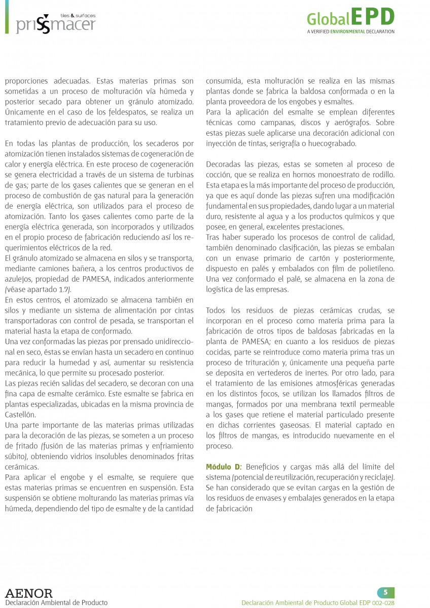 GlobalEDP 002-028 PRISSMACER-5