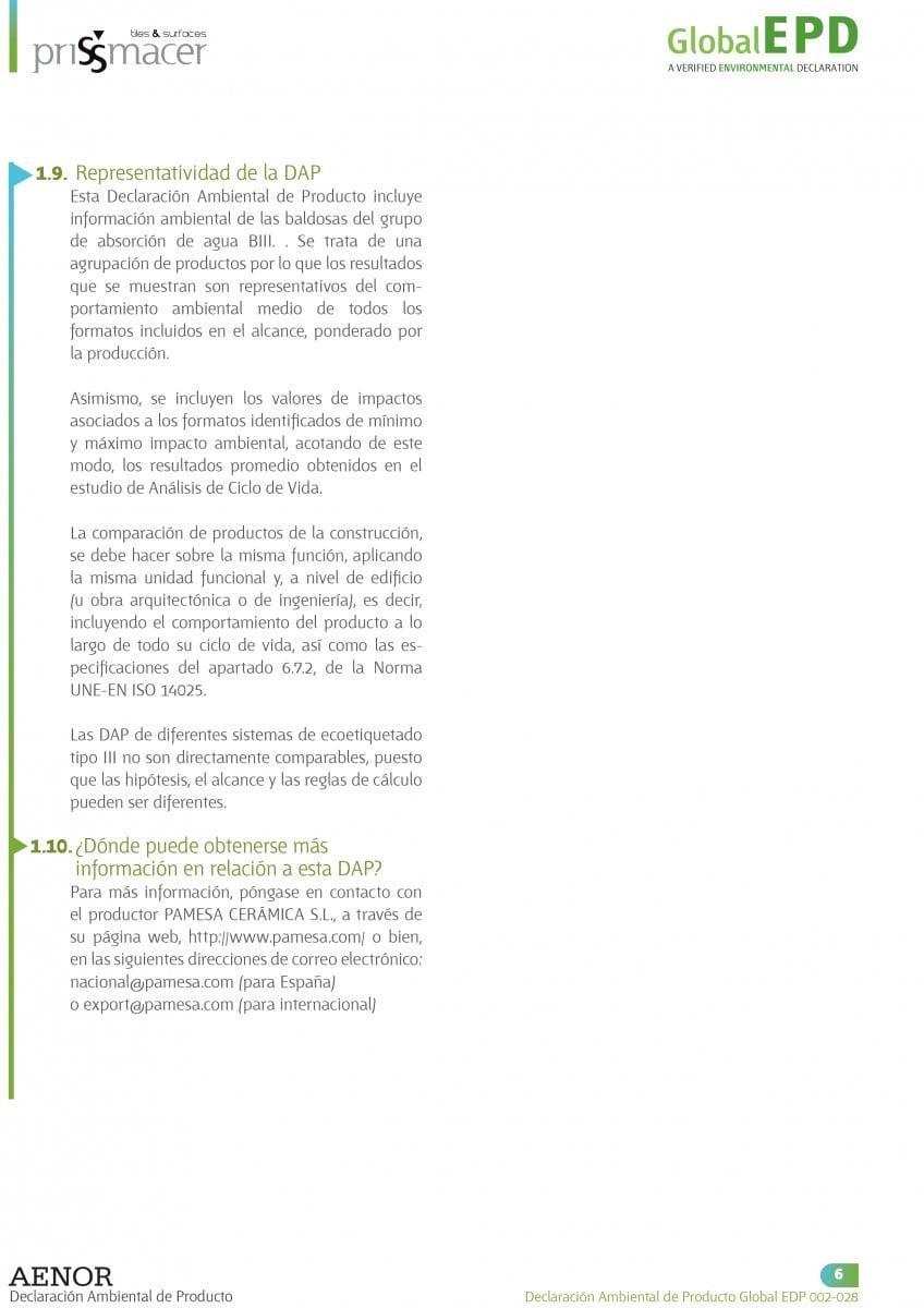 GlobalEDP 002-028 PRISSMACER-6