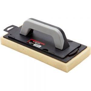 Cloud Interchangeable Cleaning Float 5810-CL